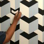 Room Paintings Design