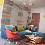 Top 15 All-time Favorite Wall Painting Designs For Living Room