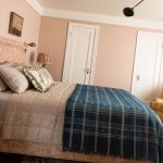 Colour Combination For Bedroom - Great Ideas You Can Follow