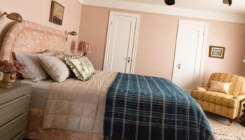 Colour Combination For Bedroom – Great Ideas You Can Follow