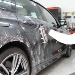 Top 7 Best Auto Paint Sealant For Civil Cars
