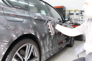Best Auto Paint Sealant