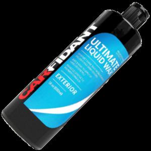 Carfidant Premium Liquid