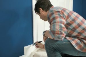 Paint A Room