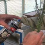 Painting A Gun With Krylon - Best Way To Give Your Gun A New Look