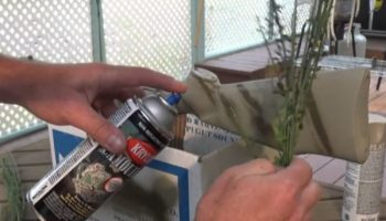 Painting A Gun With Krylon – Best Way To Give Your Gun A New Look