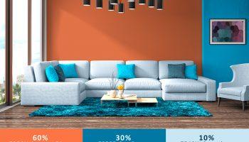 How To Choose Paint Colors? Paint Color Advice