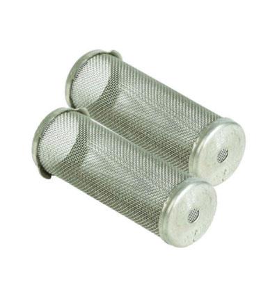 Manifold filter